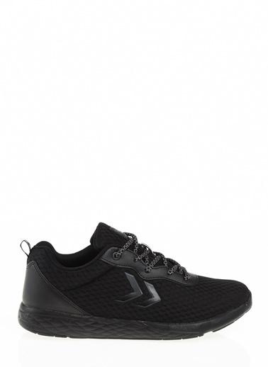 Hummel Ayakkabı Oslo 208613-2042 Siyah